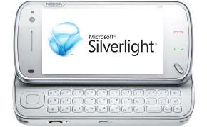 nokia-silverlight1