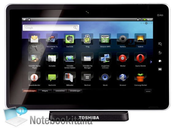 Toshiba-folio-100-tablet