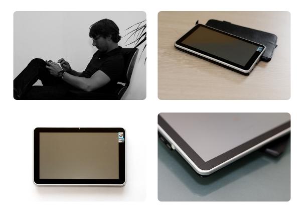 tabletpc2