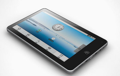 7-Android-Tablet-PC-GL-PC706T-