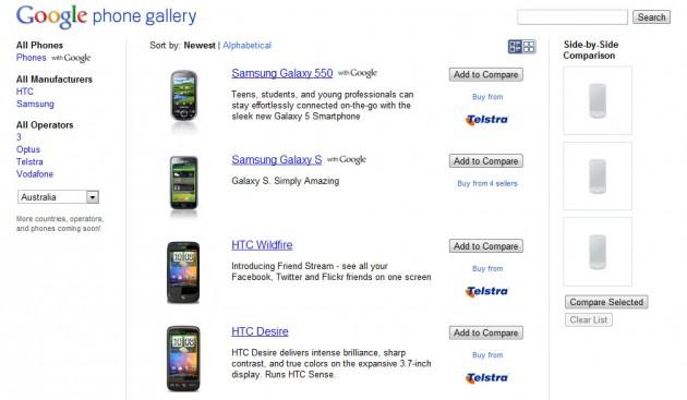GooglePhoneGallery-630x367