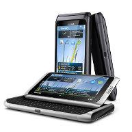 Nokia World 2010: ecco tre nuovi smartphone Symbian^3