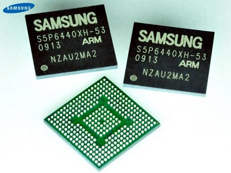 Samsung-Hummingbird-1GHz-Cortex-A8-Processor