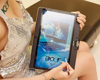 acer-tablet-pc