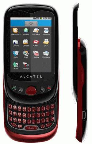 alcatelOT980
