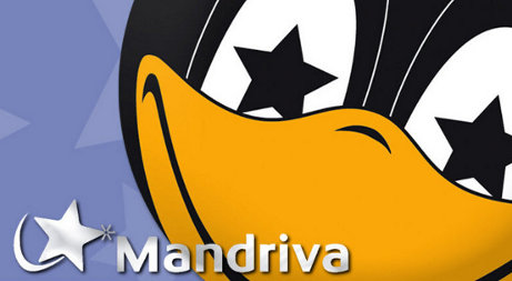 mandriva_logo_big