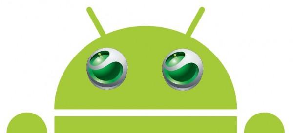 sony_ericsson_android_2-0_phone-600x273