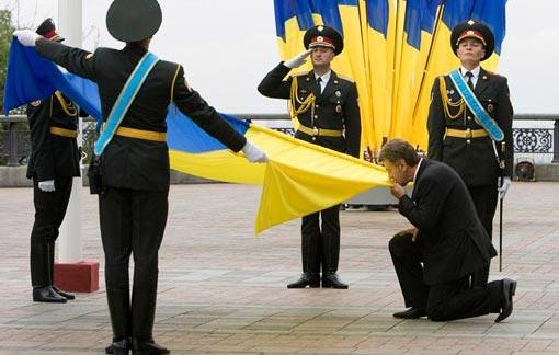ukrainian-president-yushchenko