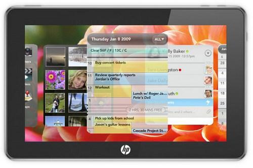 webos-tablet