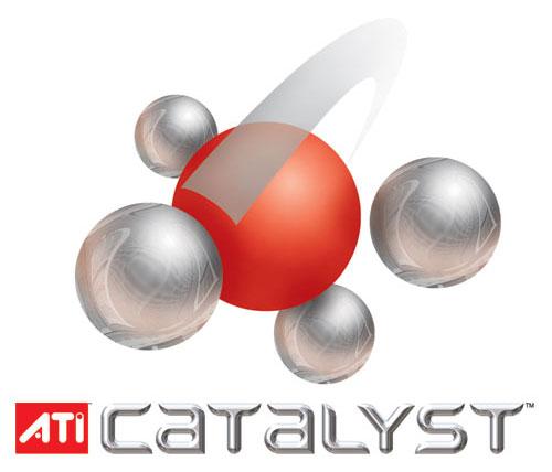 20100128driver-ati-catalyst-10-1