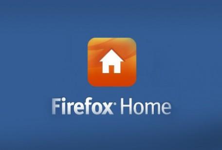 Mozilla: nessuna versione di Firefox per Apple iOS