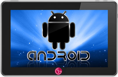 LG_Android_Tablet