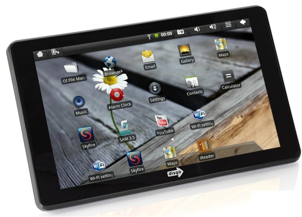 disgo-tablet-6000-affordable-android-4