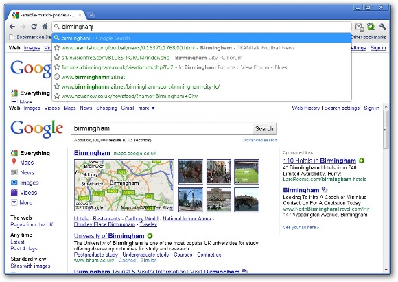 googlechrome7