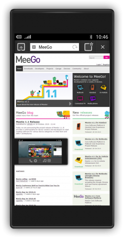 meego-handset-1.1-browser
