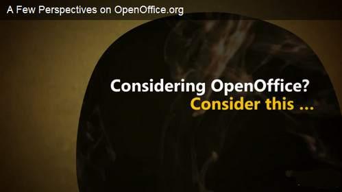 ms_vs_openoffice