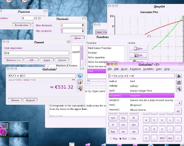 snapshot-desktop