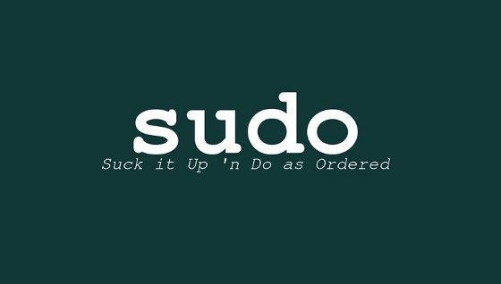 sudoBlue