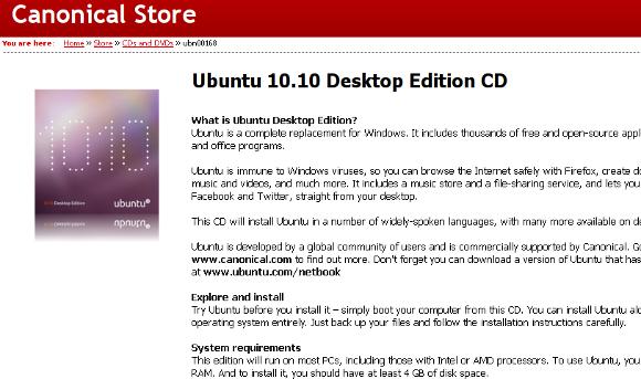 ubuntu10-10cd