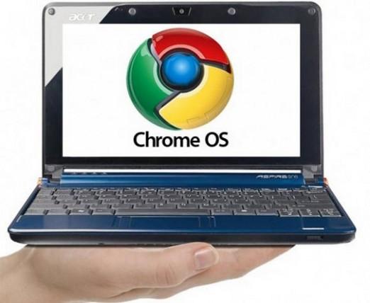 Acer-Google-Chrome-580x476