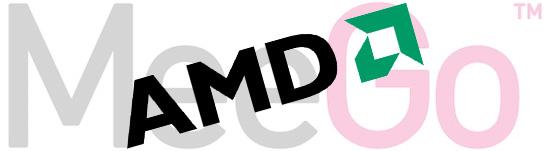 AMD entra a far parte del progetto MeeGo