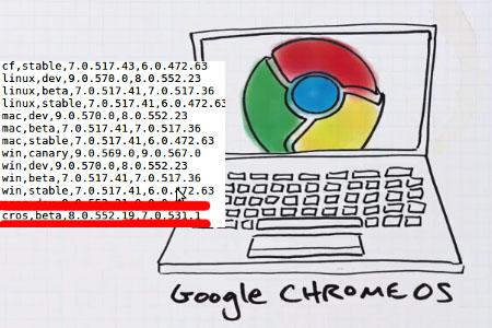 google_chrome-os-details