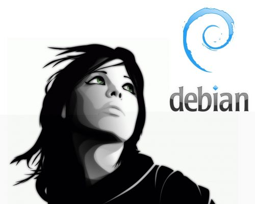 normal_debian-girl
