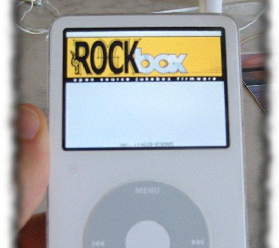 rockbox-boot