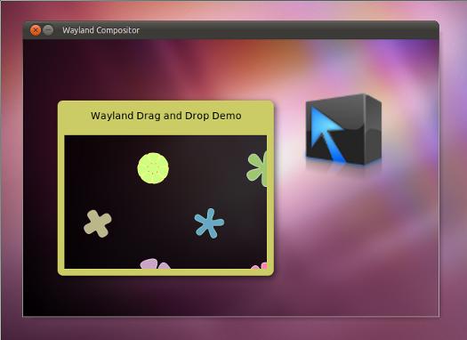 Ubuntu e Wayland, Compiz potrebbe essere riscritto