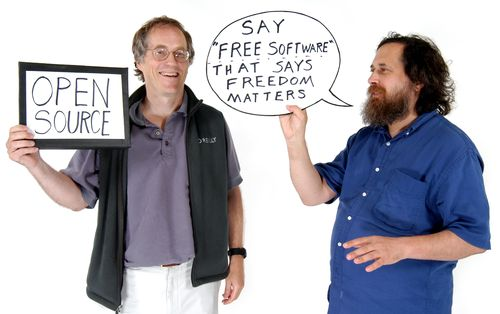 Screenshot-Richard-Stallman