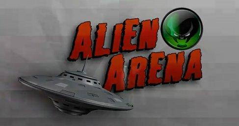 alienArena2011