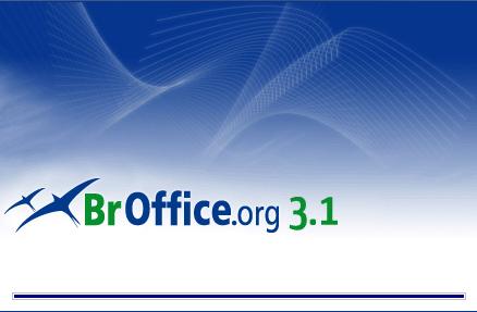 broffice-screenshot-01-lg