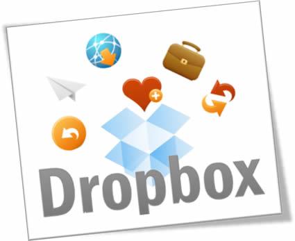 Rilasciato Dropbox 1.0, arriva il selective-sync