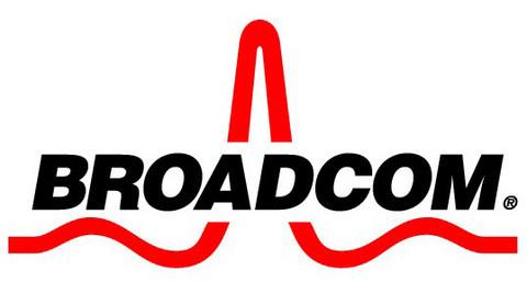 Broadcom entra nella Linux Foundation