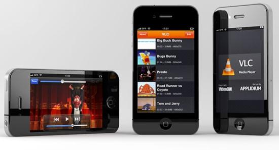 Apple rimuove VLC dall'App Store: no alle applicazioni GPL