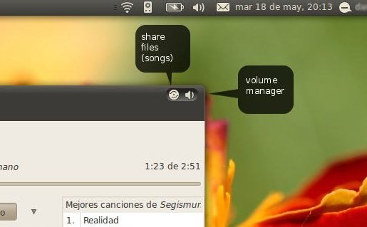 Ubuntu 11.04: troppo lavoro su Unity, saltano i Windicators