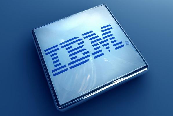 Comune di Messina: quando l'innovazione fa rima con IBM e Ubuntu