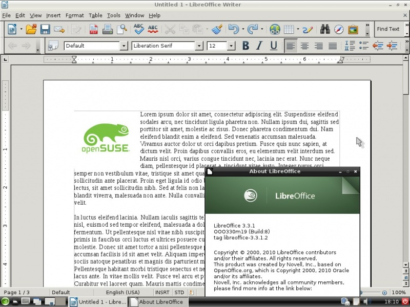 800px-114_screenshots_lxde_libreoffice_writer