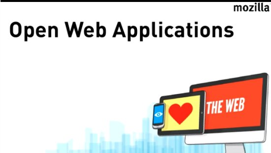 WebAppProject
