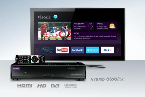 tiscali-tvbox-tv