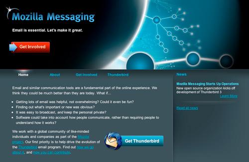 mozilla_messaging