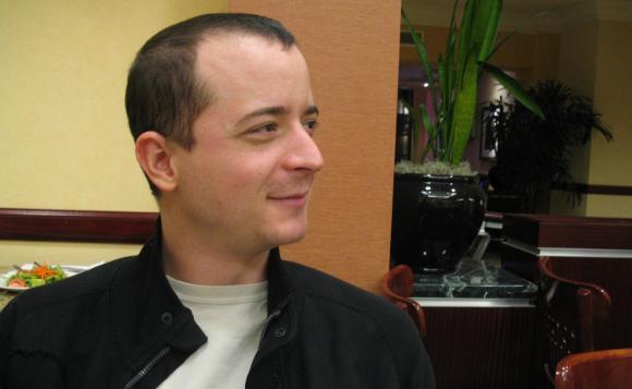 Matt_Zimmerman