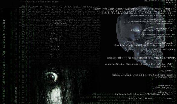 hacker-tux