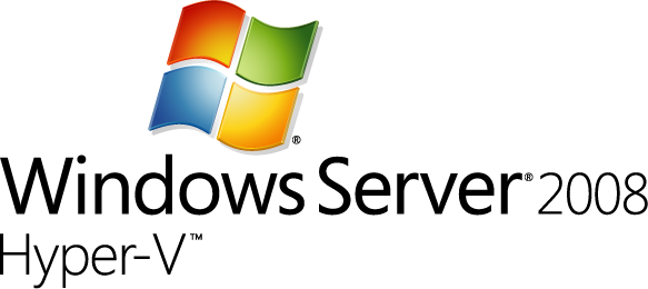 Windows-Server-2008-Hyper-V-logo-v_2