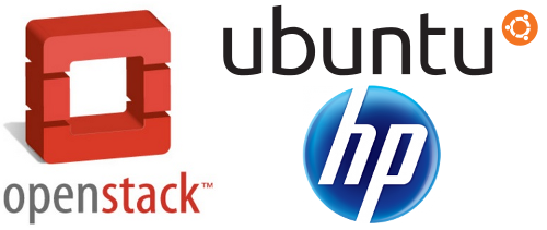 hp_ubuntu_openstack
