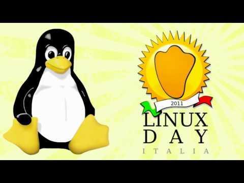 milano-linux-day-2011-22-ottobre