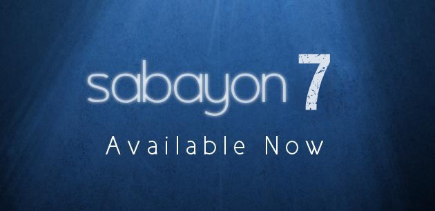 sabayon7