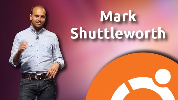 mark-shuttleworth-ubuntu