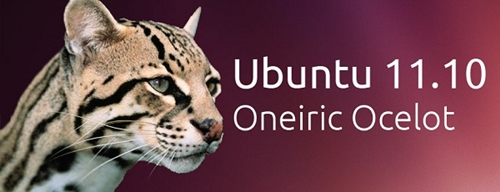ubuntu-oneiric-ocelot