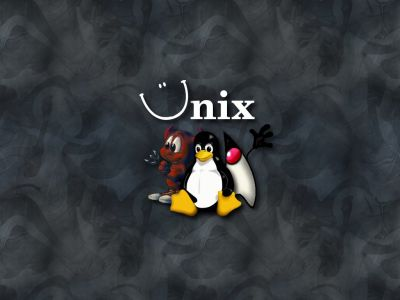 oracle-unix-linux